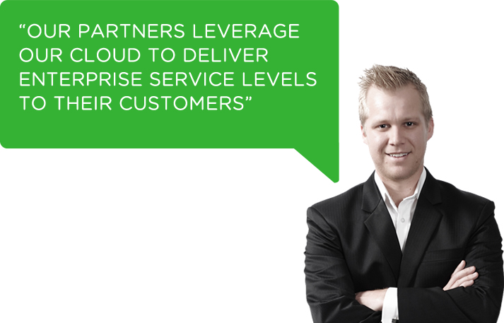 channel partners cloud indonesia
