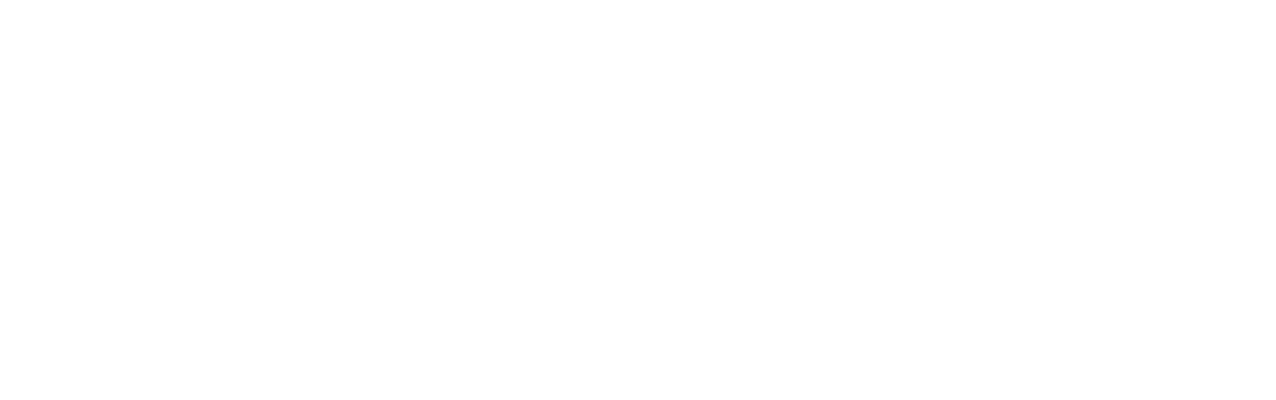 Zettagrid Indonesia - Edge Cloud Hosting for VMware IaaS, Zerto DR and Veeam Backup