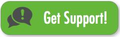support zettagrid