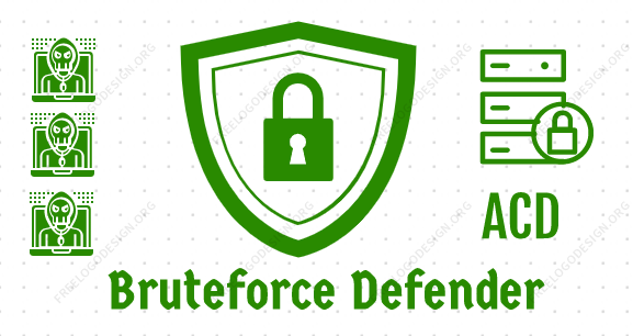Bruteforce Defender pada Arupa Cloud Desktop (ACD)